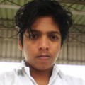 Go to the profile of Pradeep Arul Pragash