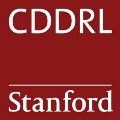 Go to the profile of Stanford CDDRL