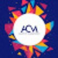 Go to the profile of ACM VIT