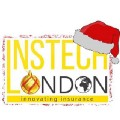 Go to the profile of InsTech London