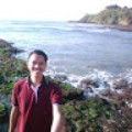 Go to the profile of Rizal Sukmanagara