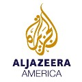 Go to the profile of Al Jazeera America