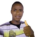 Go to the profile of Olusola Samuel
