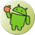 Go to the profile of Android Advance