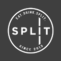 Go to the profile of Split