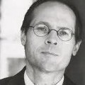 Go to the profile of Olivier De Schutter