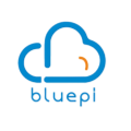 Go to the profile of BluePi Consulting