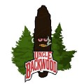 Go to the profile of Uncle Backwood