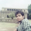 Go to the profile of ameya agrawal