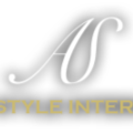 Go to the profile of All Style Interiors