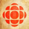 Go to the profile of CBC