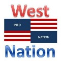 Go to the profile of West Nation News