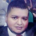 Go to the profile of Marco Antonio Aguilar Lenis