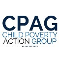 Go to the profile of Child Poverty USA
