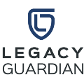 Go to the profile of Legacy Guardian