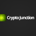 Go to the profile of CryptoJunction