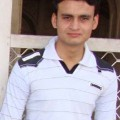Go to the profile of Harshit Chaturvedi