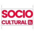 Go to the profile of SocioCultural.gr