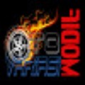 Go to the profile of Modif Variasi