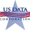Go to the profile of US Data Corporation