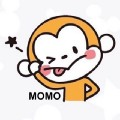 Go to the profile of MOMO
