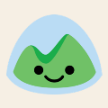 Go to the profile of Basecamp