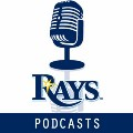 Go to the profile of RaysRadio