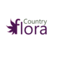Go to the profile of Country flora