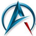 Go to the profile of Apex Technology Services