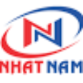 Go to the profile of Xe Nâng Nhật Nam