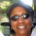 Go to the profile of Valerie Sosebee Mateen