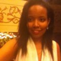 Go to the profile of Winta Assefa