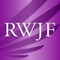 Go to the profile of RWJF News