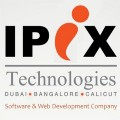 Go to the profile of IPIX Technologies