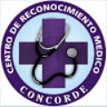 Go to the profile of Crc Concorde