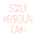 Go to the profile of Small Product Lab