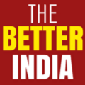 Go to the profile of The Better India