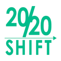 Go to the profile of 2020Shift