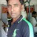 Go to the profile of Jitu Kumar