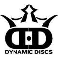 Go to the profile of Dynamic Discs