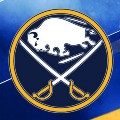 Go to the profile of Buffalo Sabres