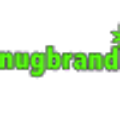 Go to the profile of Nug Brand
