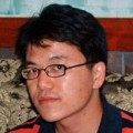Go to the profile of Pil Ho Kim