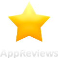 Go to the profile of AppMarketReviews