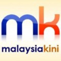 Go to the profile of Malaysiakini