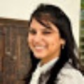 Go to the profile of Saloni Agarwal