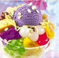 Go to the profile of Halo Halo