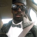 Go to the profile of Crazy_Stylish_Rell