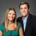 Go to the profile of Cape Cod Properties