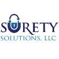 Go to the profile of Surety Solutions,LLC